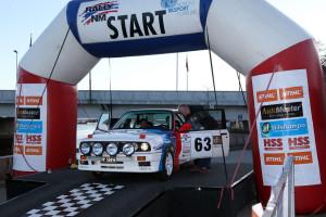 rally-sr2013-009