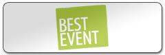 00 – Best Event