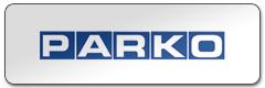 05 – Parko