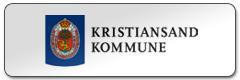 05 – Kristiansand Kommune