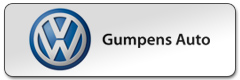 01 – Gumpens Auto