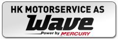 05 – HK Motorservice