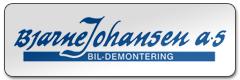 02 – Bjarne Johansen