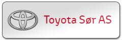 01 – Toyota Sør