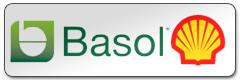 03 – Basol