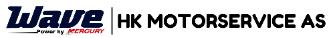 04 – HK Motorservice